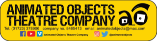 Animated Objects Theatre Company